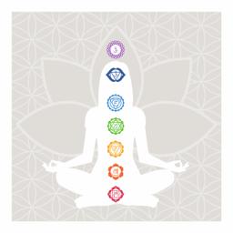 Crystal Bowls Healing Meditation