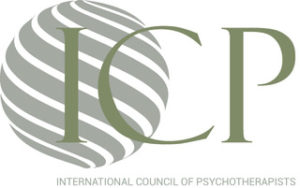 International Council Of Psychotherapist