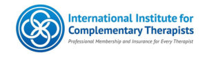 International Institute For Complementary Therapist