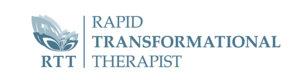Rapid Transformational Therapist
